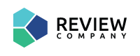 Review Company
